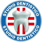 cropped-logo-studio.jpg